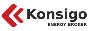 logo-konsigo-ebergy-broker-291-100